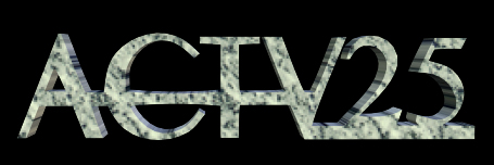 ACTV25 Addison Community Television