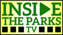 Inside the Parks TV
