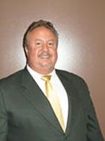 Michael Capizzano, President