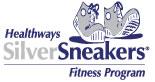 Healthways Sliver Sneakers Fitness Program