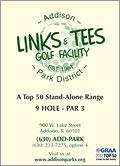 Click to view the Course Scorecard