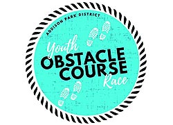 Youth Obstacle Cource Race