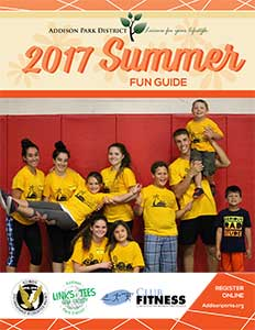 APD 2017 Summer Brochure