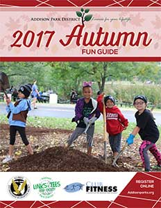 APD 2017 Fall Brochure