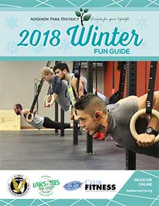 APD 2017 Winter Brochure