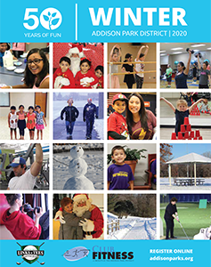 APD 2020 Winter Brochure