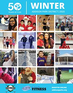 APD 2020 Winter Brochure