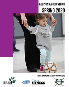 APD 2020 Spring Brochure