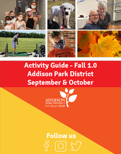 APD 2020 Fall Brochure