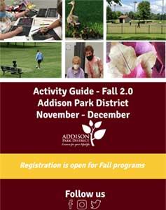 APD 2020 Fall 2.0 Brochure